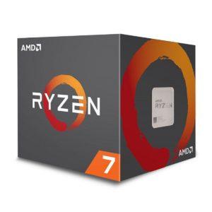 AR7-27002