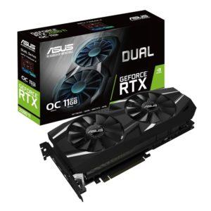 DUAL-RTX2080TI-O11G