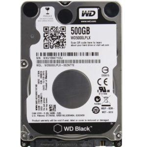 WD5000LPLX-1