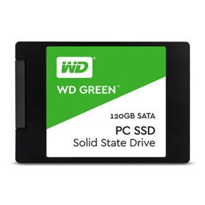 WDS120G2G0A1