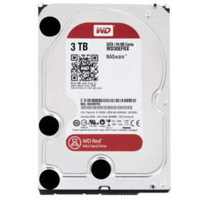 wd30efrx1