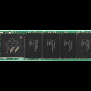 SSD_M6e-M.2-2280_02